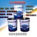 山东东营氯化橡胶防腐漆涂料的应用领域