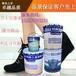 济宁脂肪族聚氨酯面漆室外耐候性更佳的聚氨酯面漆