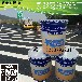 济宁市中区环氧地坪漆施工室外丙烯酸聚氨酯地坪漆