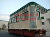苏州钢结构值班保安岗亭生产销售