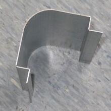 東莞長安機械鈑金件加工切割折彎加工廠圖片