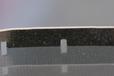 东莞大岭山机械钣金件激光切割折弯加工厂