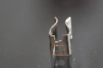 东莞大岭山精密零件冲压铝合金外壳冲压CNC定制加工厂