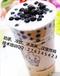 銅仁港式奶茶技術培訓都勻奶茶加盟臺式奶茶教學