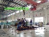 承接電站設備檢修----汽機輔助設備