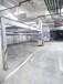 大容量机械式车库、高层机械式车库、专业智能停车库