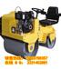 全国最低价销售的坐骑式压路机小型压土机小碾子价格