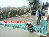 全国发货的框架式震动粱混凝土整平机桥面平铺机操作说明