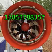 滨州环保雾炮机建筑工程雾炮机高压除尘雾炮机价格大全