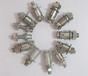 旋進式背栓螺絲304不銹鋼背栓M620質量保證