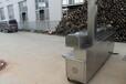 青山湖区2米无烟环保烧烤炉,上哇来无烟烧烤设备