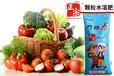 叶菜类专用生根增产肥巧棵力颗粒水溶肥40KG