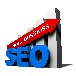 seo搜索引擎优化数据安全与网络安全