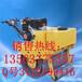 小型压路机手推式单钢轮轧道机价格