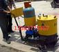 液化气加热的沥青灌封机价格小型沥青补缝机厂家