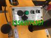 小型座驾式压路机双钢轮的小型压土机压地机厂家