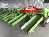 优质畜牧青贮打捆机耐用新式新品青草青贮打捆机