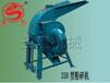 动力可靠新款粉碎机供应饲料专业新款粉碎机器