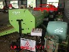 捆包黄贮打包机器厂家直销自动化打包机器