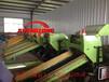 专业发酵打捆机供应自动好用青贮青草打捆机