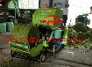 长期专业黄贮打包机惠民新式自动打草黄贮打捆机