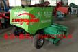 粉草粉碎机器秸秆专业粉碎打包机大擦畜牧自动粉碎机器
