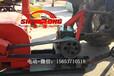 大吨位新品自动化粉碎机设备专业化灵活粉草机
