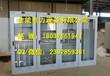 供应陕西榆林电力工具柜JN-ZY安全工具柜厂家