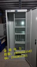 供应内蒙古包头智能安全工具柜普能除湿工具柜厂家批发