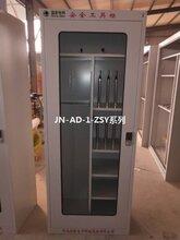 四川成都电力安全工具柜生产厂家JN-AD-1-ZSY图片