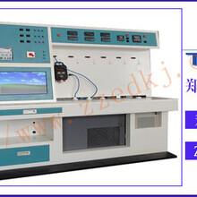 MACT-II煤的甲烷吸附常数测定仪产品结构特征