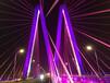 桥梁亮化方案