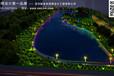 滨水公园照明设计