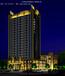 建筑夜景灯光设计公司