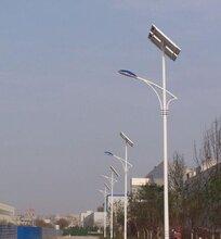 固原市楷举光伏景观灯照明太阳能控制器特价批发