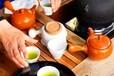 體內濕氣重的人趕緊喝點這些茶中國黑茶產業網提供