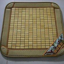 楠竹-精品麻将席办公坐垫夏季麻将坐垫沙发坐垫-中国楠竹产业网图片