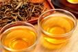 99%的人认为夏季不适合喝黑茶,但对的只有1%!