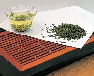 中国黑茶产业网:三伏天喝茶有哪些讲究?
