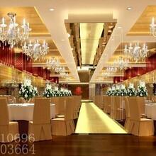 广元餐厅装修|广元餐厅设计|广元餐厅装修公司|广元中餐厅装修设计