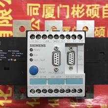 西门子3UF7900-0AA01-0电机保护器图片