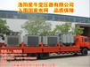 三门峡变压器/ZS11-1600/10/三门峡高过载变压器