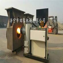 燃烧机价格节能燃烧机厂家供应有售后保障
