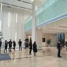 上海虹桥世界中心租售丨上海虹桥商务区租售中心