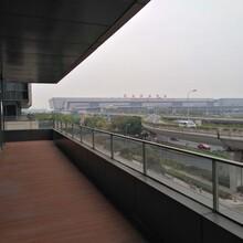 上海虹桥绿谷广场丨虹桥写字楼出租丨虹桥火车站租赁中心