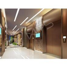 上海绿谷广场租赁中心丨上海绿谷广场招商中心