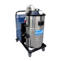 工业吸尘器,电瓶式吸尘器,电瓶式扫地机,电瓶式洗地机图片