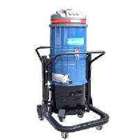 电瓶式吸尘器,吸尘器配件,工业吸尘器厂家,工业吸尘器价格图片