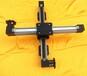 電動數控直線往復xy同步帶單軸多軸滑動導軌廠家直銷
