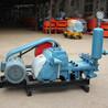 柴油动力BW250型变频高压泥浆泵生产厂家